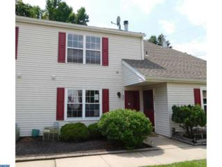 437 Glassboro Road, Woodbury Heights, NJ 08097 (MLS #6834325) :: The Dekanski Home Selling Team