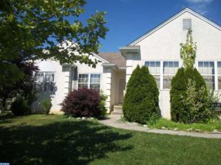 11 Braxton Lane, Burlington, NJ 08016 (MLS #6834643) :: The Dekanski Home Selling Team