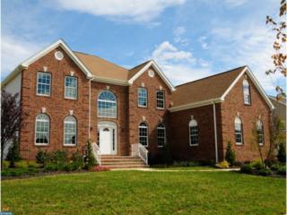 29 Emerald Road, Robbinsville, NJ 08691 (MLS #6834657) :: The Dekanski Home Selling Team