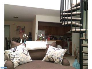 2204B Durham Court, Mount Laurel, NJ 08054 (MLS #6834816) :: The Dekanski Home Selling Team