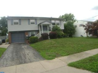 26 Evergreen Lane, Burlington, NJ 08016 (MLS #6834948) :: The Dekanski Home Selling Team