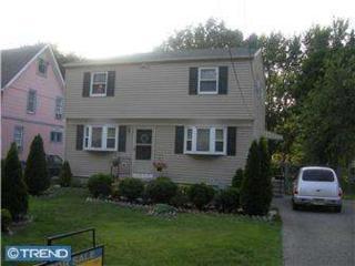 7429 Zimmerman Avenue, Pennsauken, NJ 08110 (MLS #6835412) :: The Dekanski Home Selling Team