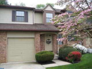 108 Greensward Lane, Cherry Hill, NJ 08002 (MLS #6835953) :: The Dekanski Home Selling Team