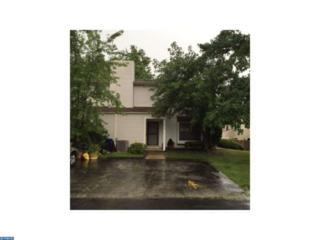 216 Deerpark Court, Evesham Twp, NJ 08053 (MLS #6836060) :: The Dekanski Home Selling Team