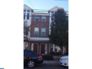 359B Union Street, Trenton, NJ 08611 (MLS #6836347) :: The Dekanski Home Selling Team