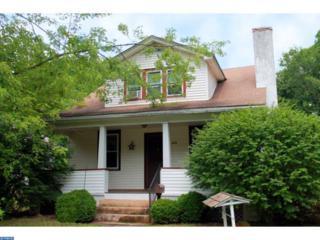 111 Brook Drive, Mantua, NJ 08051 (MLS #6836884) :: The Dekanski Home Selling Team