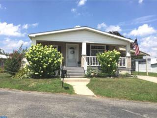 1 Oak Drive, Sicklerville, NJ 08081 (MLS #6837376) :: The Dekanski Home Selling Team