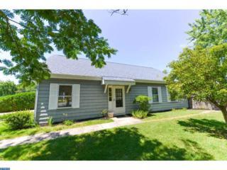 63 Hamilton Street, Logan Township, NJ 08085 (MLS #6839066) :: The Dekanski Home Selling Team