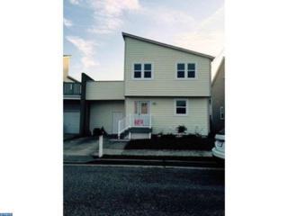 718 N Victoria Avenue, Ventnor, NJ 08406 (MLS #6839141) :: The Dekanski Home Selling Team