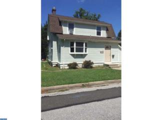 294 B Street, Carneys Point, NJ 08069 (MLS #6839163) :: The Dekanski Home Selling Team