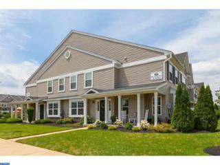 2302 Lexington Mews, Woolwich Township, NJ 08085 (MLS #6840400) :: The Dekanski Home Selling Team