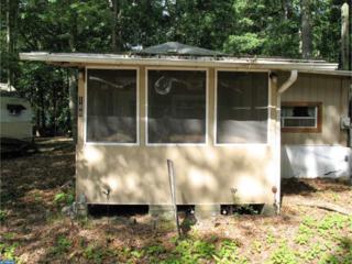 188 Burma Road, ELK TWP, NJ 08343 (MLS #6840791) :: The Dekanski Home Selling Team