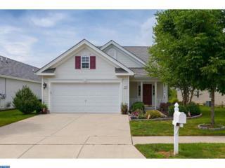 120 Oregon Street, Millville, NJ 08332 (MLS #6840932) :: The Dekanski Home Selling Team