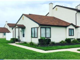 31 Jamestown Boulevard, Hammonton, NJ 08037 (MLS #6841322) :: The Dekanski Home Selling Team