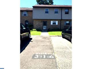 316 La Cascata, Clementon, NJ 08021 (MLS #6841815) :: The Dekanski Home Selling Team