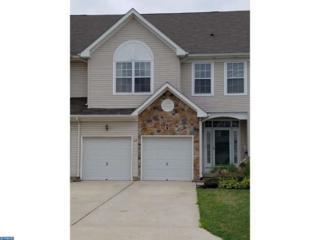 17 Spyglass Court, Mount Holly, NJ 08060 (MLS #6842077) :: The Dekanski Home Selling Team