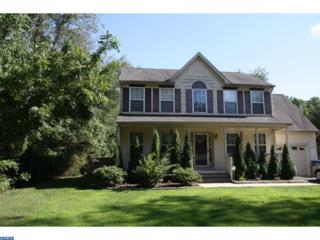 103 Lakeview Avenue, Franklin Twp, NJ 08322 (MLS #6843377) :: The Dekanski Home Selling Team