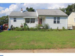 229 Orchard Avenue, Burlington, NJ 08016 (MLS #6843447) :: The Dekanski Home Selling Team