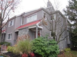 802 Chanticleer, Cherry Hill, NJ 08003 (MLS #6844563) :: The Dekanski Home Selling Team