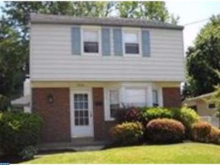 7226 Rogers Avenue, Pennsauken, NJ 08109 (MLS #6845070) :: The Dekanski Home Selling Team