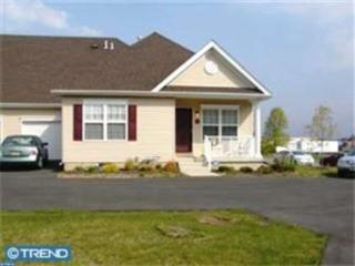 502 Emerson Court, Gloucester Twp, NJ 08021 (MLS #6845920) :: The Dekanski Home Selling Team