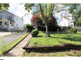 323 Woodbury Lake Road, Deptford, NJ 08096 (MLS #6847306) :: The Dekanski Home Selling Team