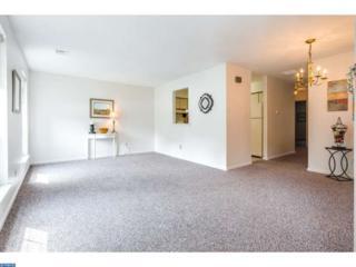 109 Crider Avenue, Moorestown, NJ 08057 (MLS #6847497) :: The Dekanski Home Selling Team