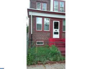 1453 Kaighn Avenue, Camden, NJ 08103 (MLS #6847549) :: The Dekanski Home Selling Team