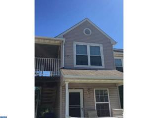 17 Faulkner Court, Burlington Township, NJ 08016 (MLS #6848044) :: The Dekanski Home Selling Team