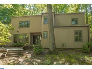 42 Dublin Lane, Cherry Hill, NJ 08003 (MLS #6848748) :: The Dekanski Home Selling Team