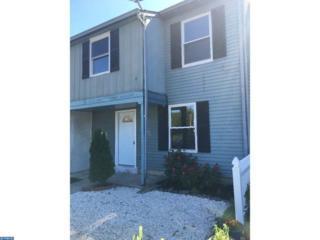578 W Loch Lomond Drive, Sicklerville, NJ 08081 (MLS #6848907) :: The Dekanski Home Selling Team