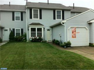 84 Oakcrest Lane, Westampton, NJ 08060 (MLS #6850592) :: The Dekanski Home Selling Team