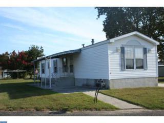 11 Elm Drive, Sicklerville, NJ 08081 (MLS #6851336) :: The Dekanski Home Selling Team