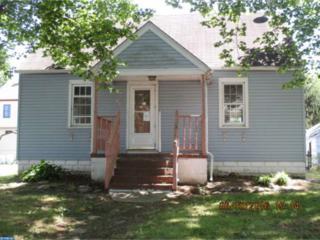 15 Dunlap Avenue, Pennsville, NJ 08070 (MLS #6851617) :: The Dekanski Home Selling Team