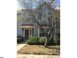 164 Frederic Court, West Deptford Twp, NJ 08086 (MLS #6851688) :: The Dekanski Home Selling Team