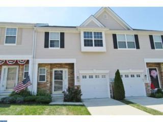 120 Oakridge Drive, Mount Royal, NJ 08061 (MLS #6852029) :: The Dekanski Home Selling Team
