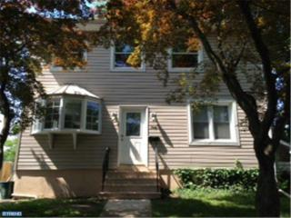 183 Weber Avenue, Ewing Twp, NJ 08638 (MLS #6852261) :: The Dekanski Home Selling Team