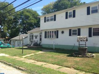 432 E Linwood Avenue, Maple Shade, NJ 08052 (MLS #6853293) :: The Dekanski Home Selling Team
