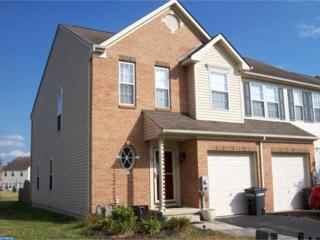 18 Poppyseed Drive, Lumberton, NJ 08048 (MLS #6853638) :: The Dekanski Home Selling Team