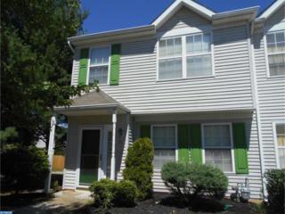 31 Gristmill Lane, Pine Hill, NJ 08021 (MLS #6854191) :: The Dekanski Home Selling Team