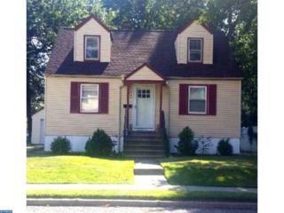 108 S Maple Avenue, Maple Shade, NJ 08052 (MLS #6854221) :: The Dekanski Home Selling Team
