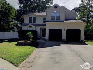 14 Carr Lane, Gloucester Twp, NJ 08081 (MLS #6854918) :: The Dekanski Home Selling Team