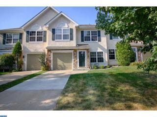41 Hearthstone Lane, Evesham, NJ 08053 (MLS #6856797) :: The Dekanski Home Selling Team
