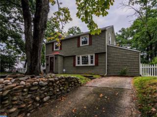 216 Oakford Avenue, Delanco, NJ 08075 (MLS #6858332) :: The Dekanski Home Selling Team