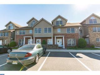 3001 E Chestnut Avenue A5, Vineland, NJ 08361 (MLS #6860224) :: The Dekanski Home Selling Team