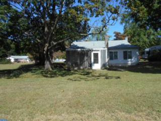 51 Rutgers Road, Pennsville, NJ 08070 (MLS #6860919) :: The Dekanski Home Selling Team