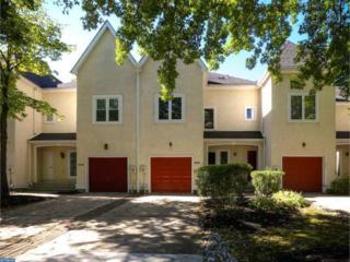 454 Centura, Cherry Hill, NJ 08003 (MLS #6861017) :: The Dekanski Home Selling Team