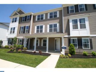 24 Mountie Lane, CHESTERFIELD TWP, NJ 08515 (MLS #6861562) :: The Dekanski Home Selling Team