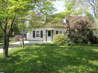 372 Springfield Avenue, Penns Grove, NJ 08069 (MLS #6861675) :: The Dekanski Home Selling Team