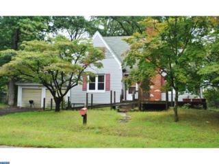 42 Higgins Avenue, Clementon, NJ 08021 (MLS #6861859) :: The Dekanski Home Selling Team
